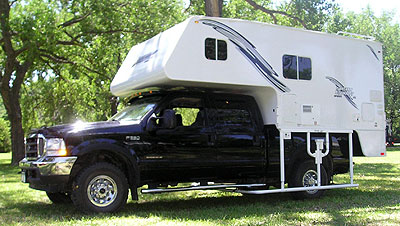 Stable Lift Camper Jacks Camper Jack Electric Camper
